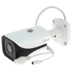 Видеокамера Dahua IPC-HFW4631EP-SE-0280B