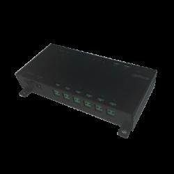 Коммутатор Dahua VTNS1006A-2