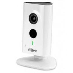 Видеокамера Dahua DH-IPC-C15P