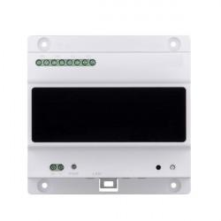 Конвертер Dahua VTNC3000A