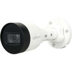Видеокамера Dahua DH-IPC-HFW1431S1P-S4 (2.8 мм)