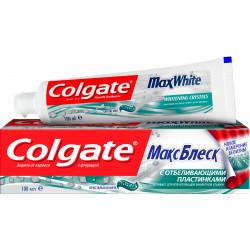 зубная паста колгеит