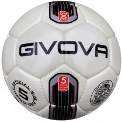 Футбольный мяч Givova