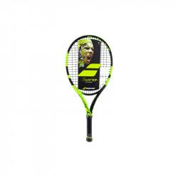 Ракетка теннисная Babolat Jr25