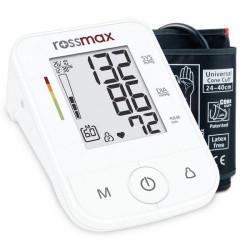 Тонометр Rossmax Х3 (автомат на плечо)