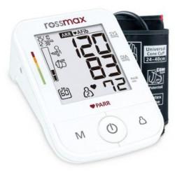 Тонометр Rossmax Х5 (автомат на плечо)