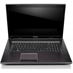 Lenovo G780 17.3 дюйма