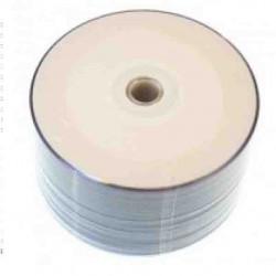 ДИСК CD-R 700 Mb VERBATIM PRINTABLE