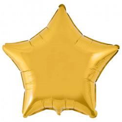 Фольгированные звёзды Flexmetal (Испания) 18