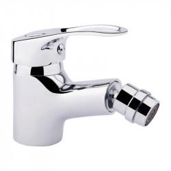 Смеситель для ванны Lidz (CRM)-16 37 005 02
