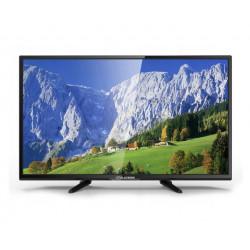 "32"" Blauberg (VA/1366x768/DVB-T, DVB-C/2х10W) 32LHS3204/3205 Black"