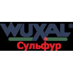 Wuxal Sulphur (микроудобрение)
