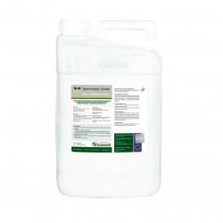 Аристократ Супер, BP (гербицид)