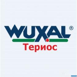Wuxal Terios Bio