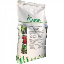 Fertiplant Combi P Extra (удобрение)