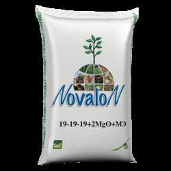 Novalon 19+19+19 (микроудобрение)