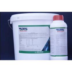 Wuxal Microplant (микроудобрение)