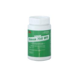 Rimax 750 WG (гербицид)