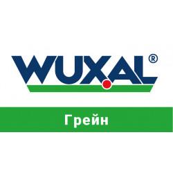 Wuxal Grain  (микроудобрение)