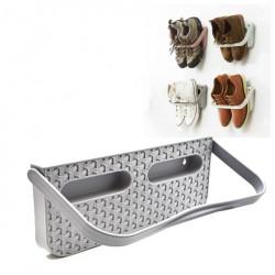 Органайзер для обуви подвесной