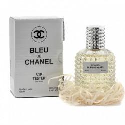 CHANEL Bleu de Chanel, 60 мл