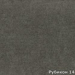 Мебельная ткань Рубикон