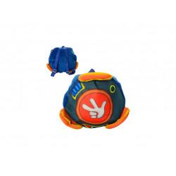 Детский рюкзак от Фиксиков