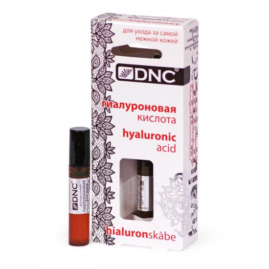Гиалуроновая кислота 1%, DNC 3 мл
