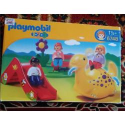 Полезные развивающие игры и игрушки.
