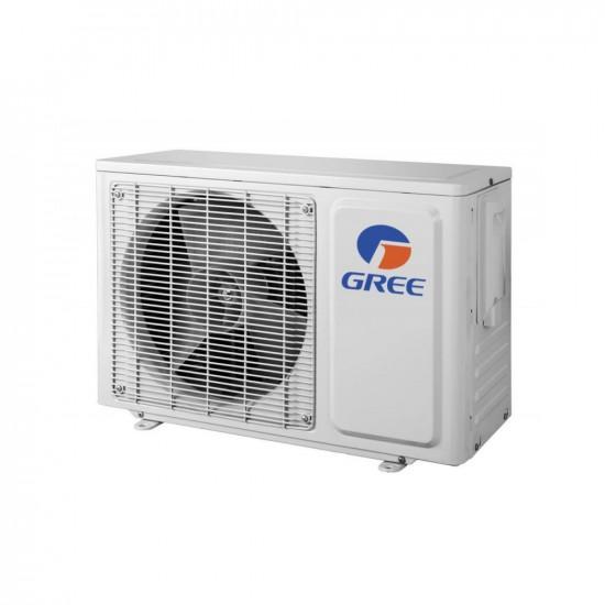 GREE BORA 09 (Inverter)