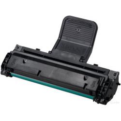 Заправка лазерного картриджа Samsung