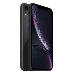 iPhone XR 256 Gb Черный