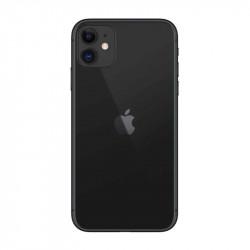 iPhone 11 256 Gb Черный