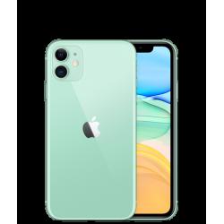 iPhone 11 128 Gb Зеленый