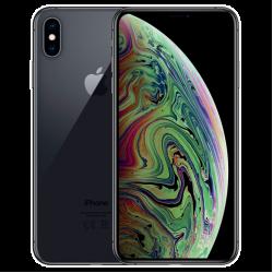 iPhone XS MAX 64GB Серый