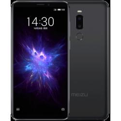 Meizu Note 8 Черный