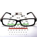 Оптика для зрения
