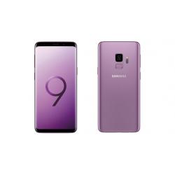 Samsung Galaxy S9 64Gb Фиолетовый