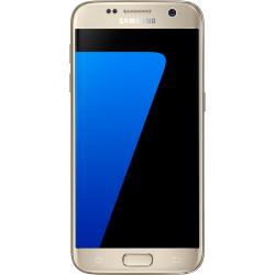 Samsung Galaxy S7 32Gb Золотой