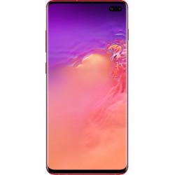 Samsung Galaxy S10 + Розовый