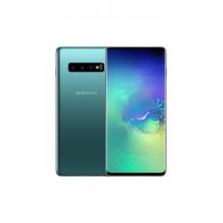 Samsung Galaxy S10 + Синий