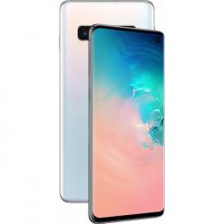 Samsung Galaxy S10 Белый