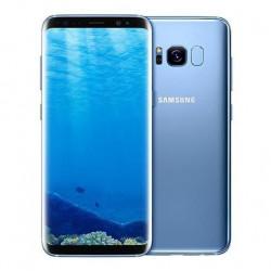 Samsung Galaxy S8 64Gb Синий