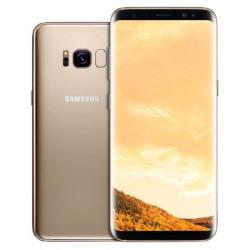 Samsung Galaxy S8 64Gb Золотой