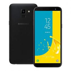 Samsung SM-J600G/DS 32GB