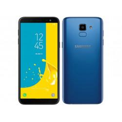 Samsung SM-J600G/DS 64GB